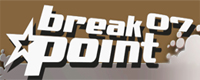 breakpoint 2007