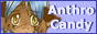 Anthro-Candy Website Button
